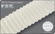 Crush Reflex Pearlcream
